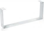 Держатель прямоугольных ПВХ каналов Vents 90х220 мм