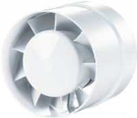 Вентилятор Домовент 100 ВКО (Канальный)