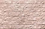 Декоративный камень Джемете 106
