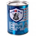 Эмаль ПФ - 115 Синяя 0,85 кг VIKING