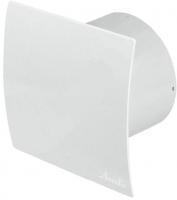 Вентилятор Escudo Ø125 (белый)