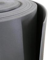 Подложка ФС 5 мм