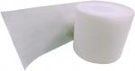 Гидроизоляционная армирующая лента Escaro 10 см. * 20 м.п.