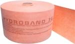 Уплотнительная гидроизоляционная лента Atlas GYDROBAND 3 G 125 мм * 50 м.п.