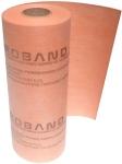 Уплотнительная гидроизоляционная лента Atlas GYDROBAND 3 G 250 мм * 10 м