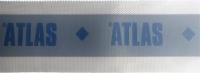Уплотняющая гидроизоляционная лента Atlas WTS 120
