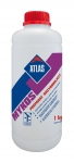 ATLAS MYKOS - противогрибковый препарат 1кг