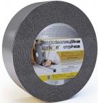 Звукоизоляционная лента ХС 3мм*90мм*30 м