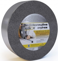Звукоизоляционная лента ХС 5мм*90мм*25 м