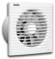 Вентилятор WW 200*200 Ø150 - Стандарт (0030)