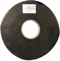 EPDM уплотнительная лента 3*10
