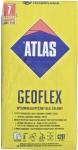 Высокоэластичный клей Atlas Geoflex 25 кг