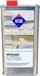 Импрегнат Atlas для кирпича, песчаника и штукатурки 1 л