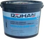 Битумный кровельный универсальный клей/гидроизоляция IZOHAN SBS Tixo 10 кг
