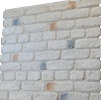 Декоративный камень Кёнигсберг брик 1031