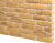 Декоративный камень Кёнигсберг брик 1051