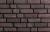Декоративный камень Кёнигсберг брик 112
