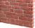 Декоративный камень Кёнигсберг брик 35