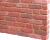 Декоративный камень Кёнигсберг брик 36