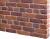 Кёнигсберг брик микс 520, 620, 720