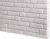 Декоративный камень Кёнигсберг брик 57