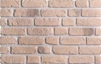 Декоративный камень Кёнигсберг брик 85