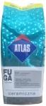 Керамическая затирка для плитки Atlas светло - серая 034 / 2 кг.