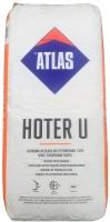 Клей/армирование для пенополистирола Atlas Hoter U 25кг