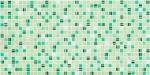 Мозаика Кофе Зелёный