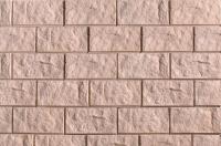Декоративный Колотый камень 106