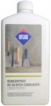 Концентрированное средство для удаления сильных цементных загрязнений Atlas 1 л