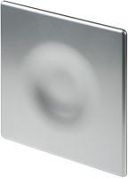 Панель Orion (Loop) сатин Ø100