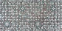 Мозаика Медальон Олива