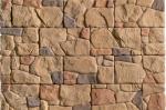 Декоративный камень Мезмай 1051