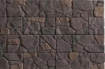 Декоративный камень Мезмай 111