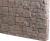 Декоративный камень Мезмай 180