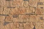 Декоративный облицовочный камень Монблан 1051