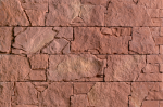 Декоративный облицовочный камень Монблан 17