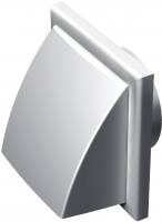 Обратный клапан Vents МВ 122 ВК