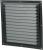 Решётка металлическая Vents МВМ 250 с Ц