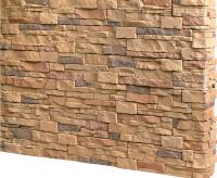 Угол для декоративного камня Небуг 1051