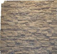 Декоративный камень Небуг 108