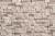 Декоративный камень Небуг 1085