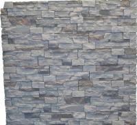 Декоративный камень Небуг 110