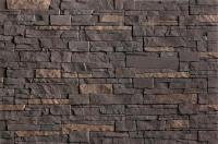 Декоративный камень Небуг 113
