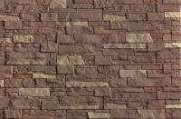 Декоративный камень Небуг 160