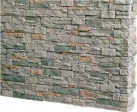 Угол для декоративного камня Небуг 170