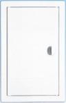 Ревизионная Дверь 150*250 Харди
