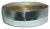 Внутренняя пароизоляционная лента ОВ ТМ 80 мм*25 м.п.