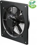 Осевой вентилятор ОВ 2Е Vents Ø250